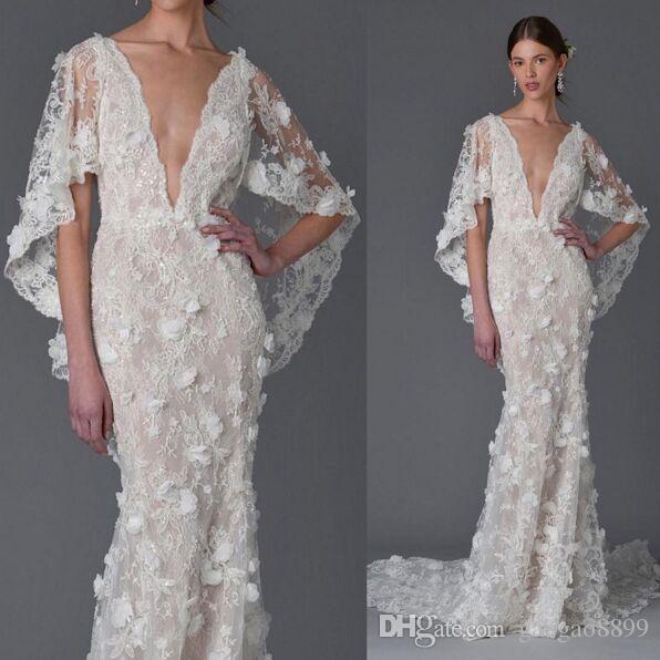 discount wedding dresses photo - 1