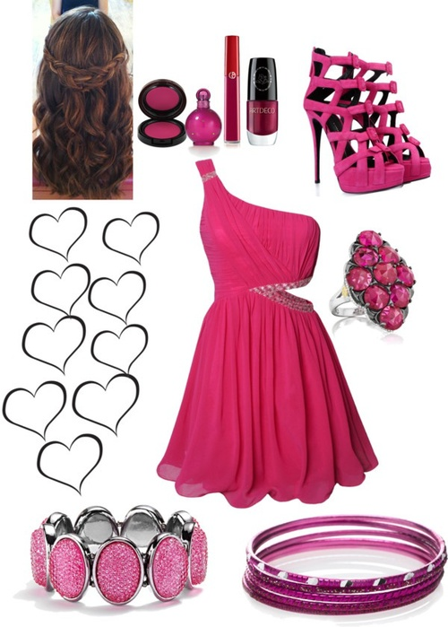 dresses for casual wedding guests photo - 1
