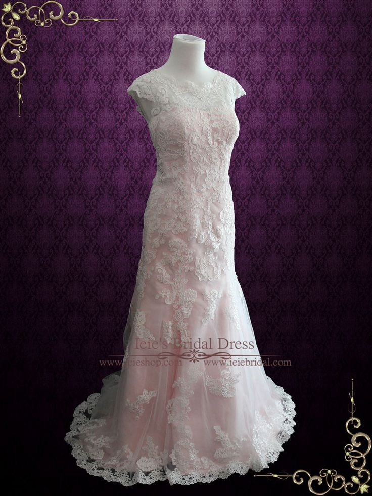 dresses for july wedding photo - 1
