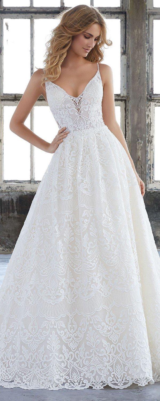 dresses to go to a wedding photo - 1
