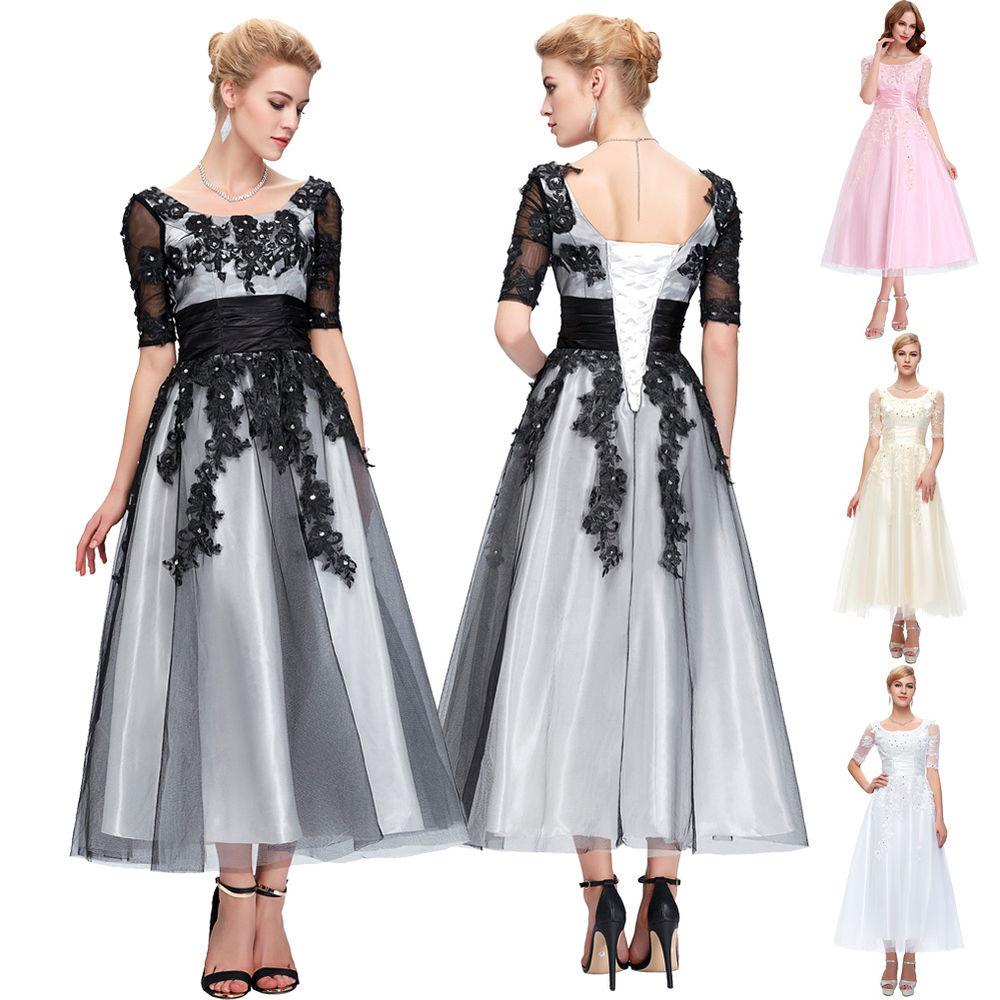 ebay cheap wedding dresses photo - 1