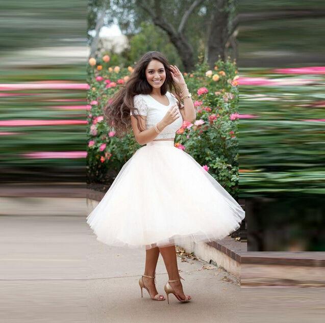 ebay wedding dresses from china photo - 1