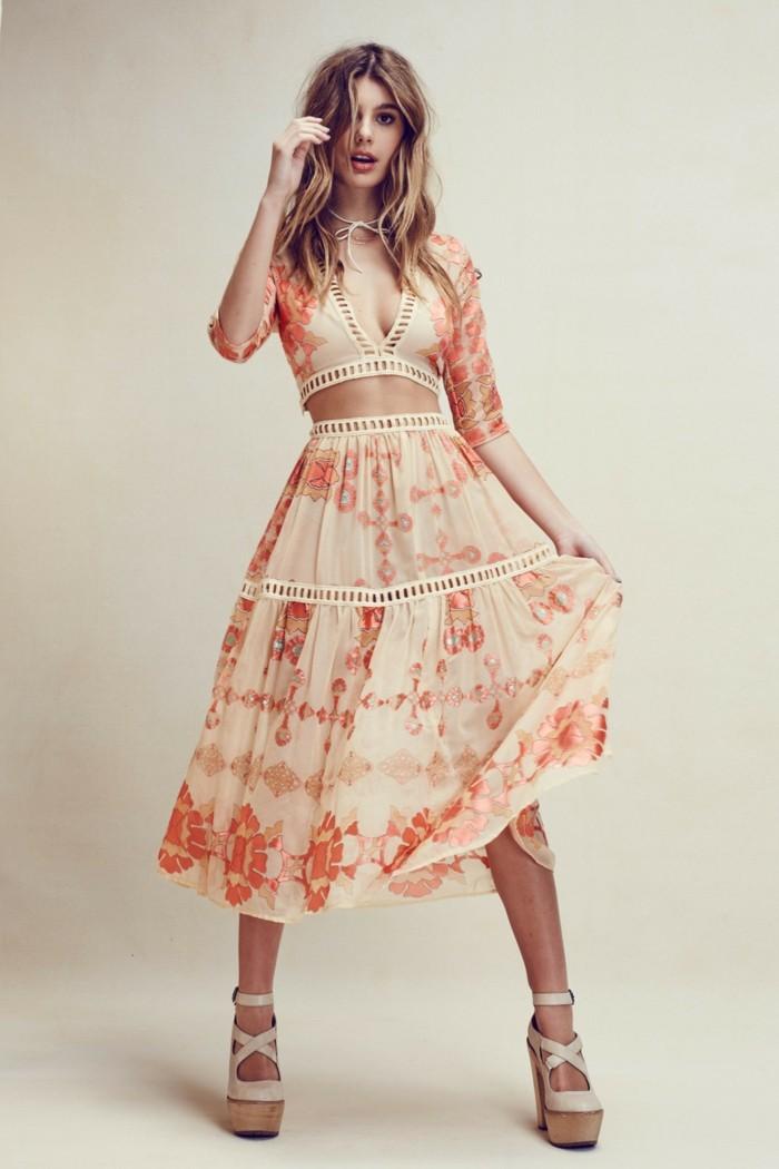 elegant dresses photo - 1