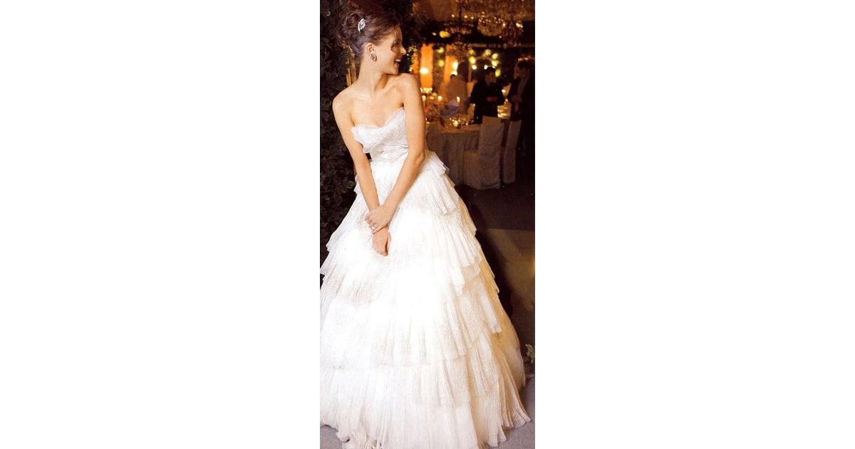 fab wedding dresses photo - 1