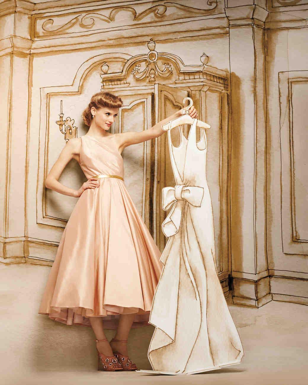 fairytale wedding dresses photo - 1