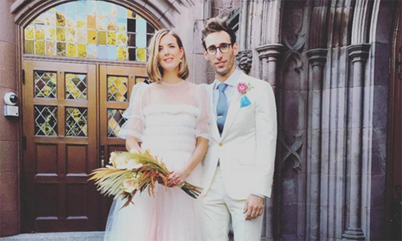 find wedding dresses photo - 1