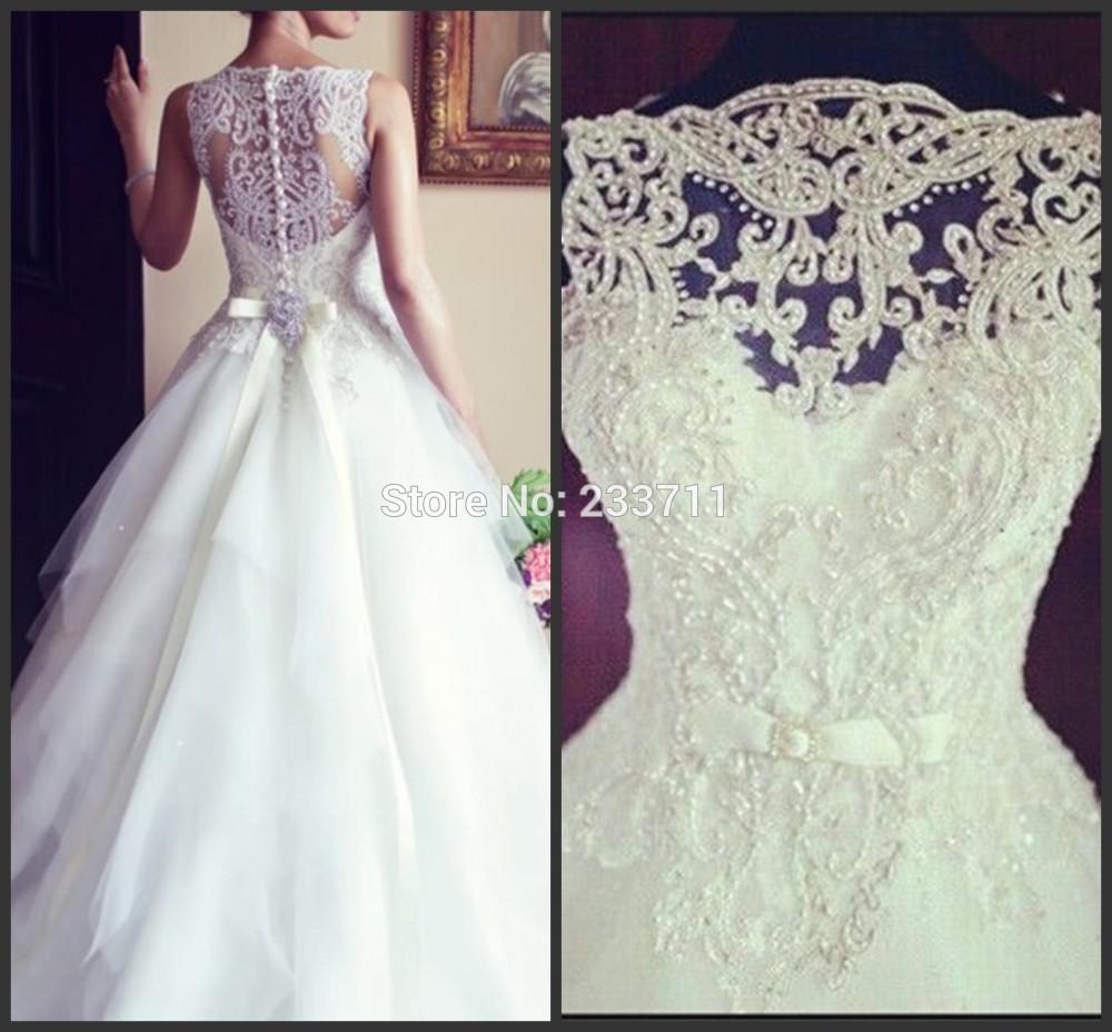 gypsy wedding dresses for sale photo - 1
