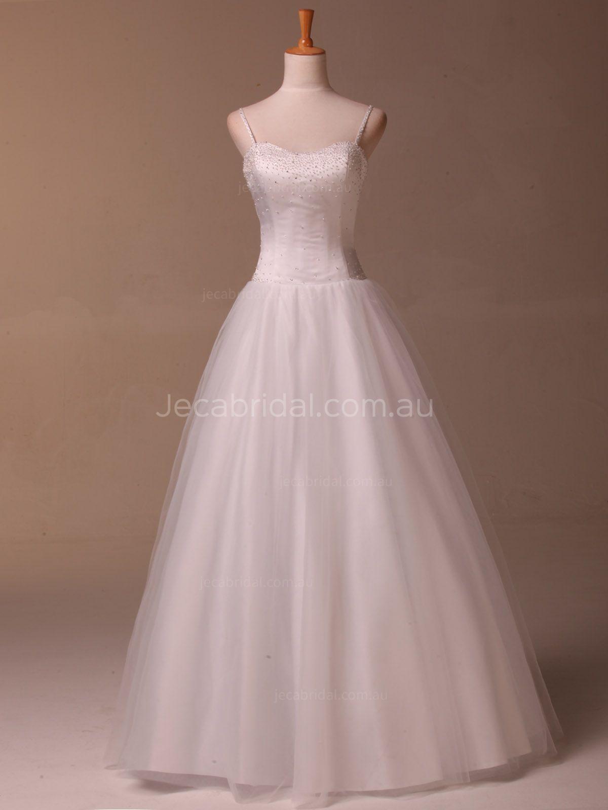 haley wedding dresses photo - 1