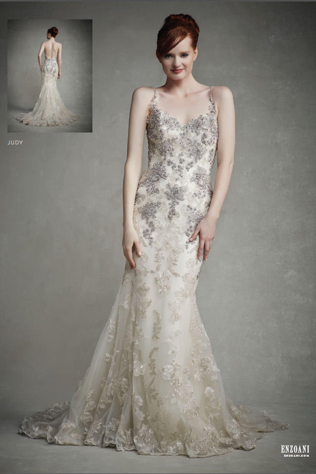 hara dara wedding dresses photo - 1