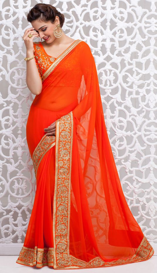 indian wedding dresses for bride with price photo - 1