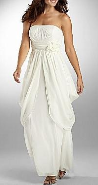 jcpenney evening dresses photo - 1