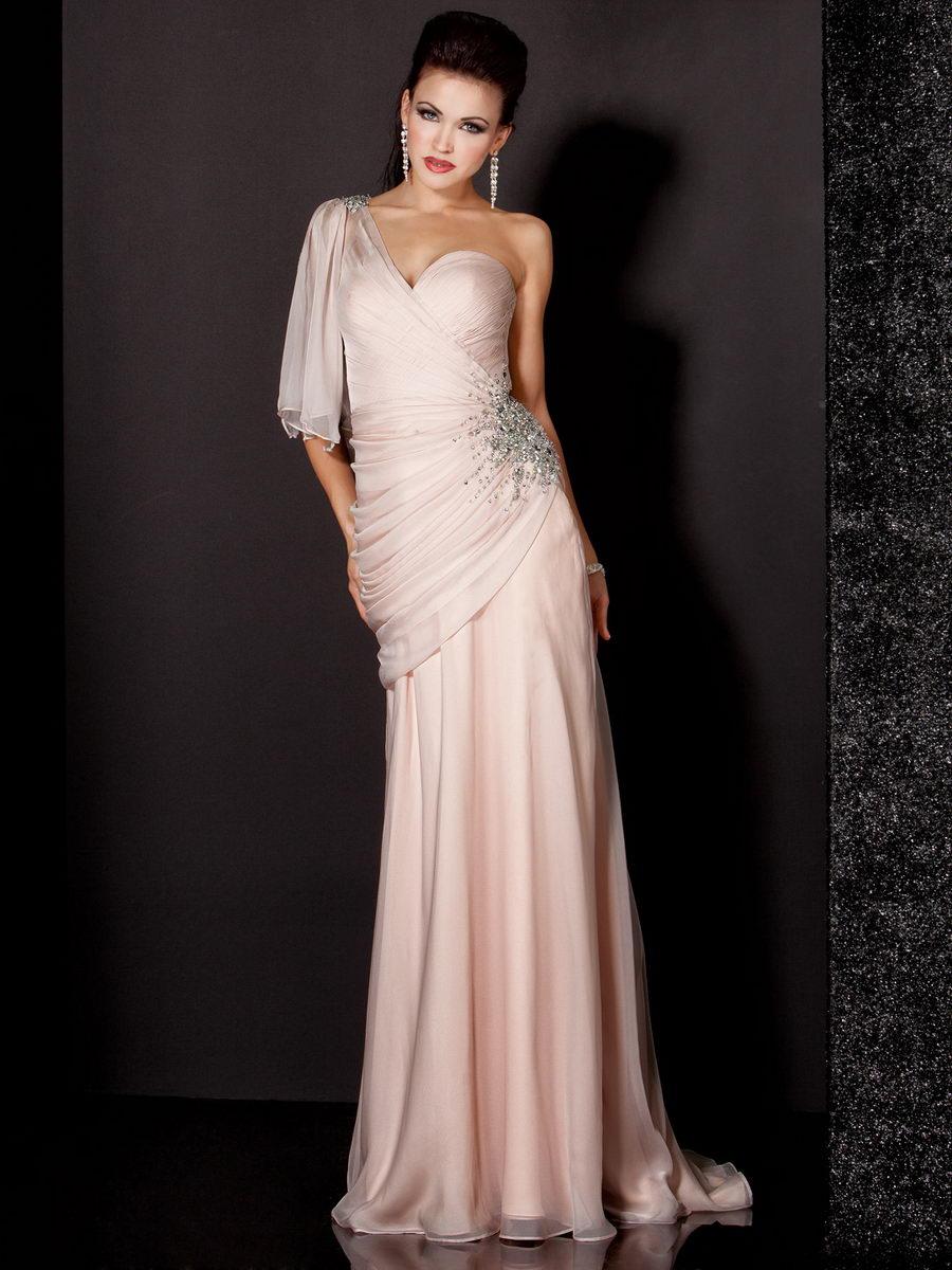 jovani evening dresses photo - 1