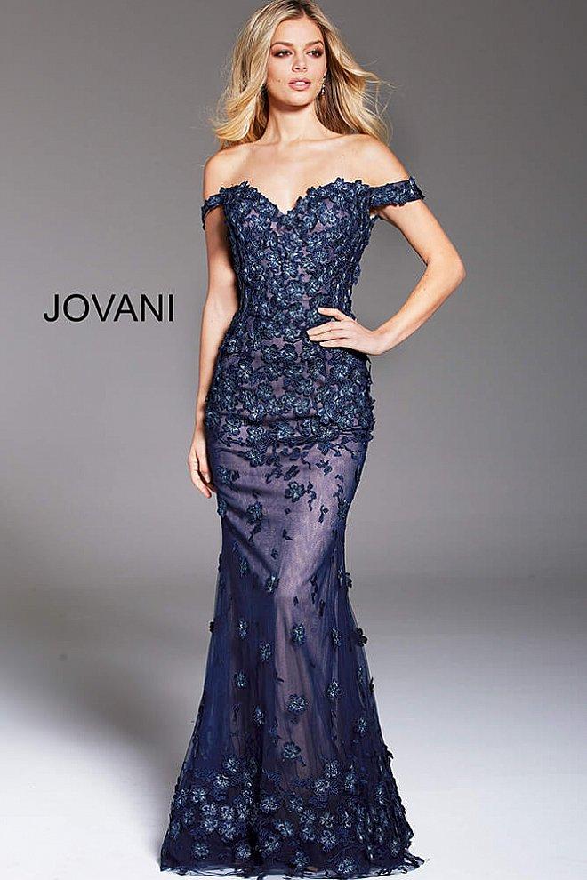 jovani.com evening dresses photo - 1