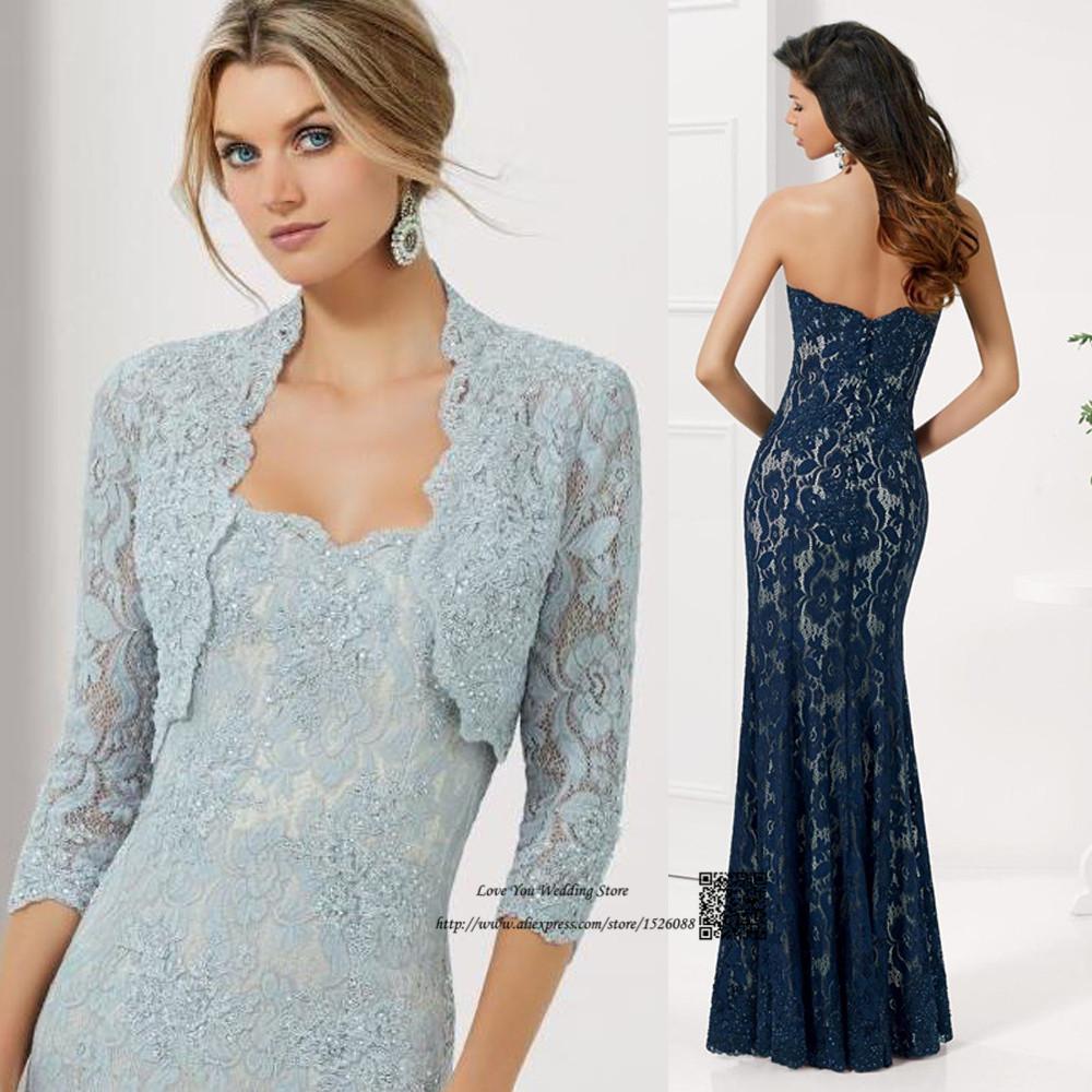 lace bolero jackets for evening dresses photo - 1