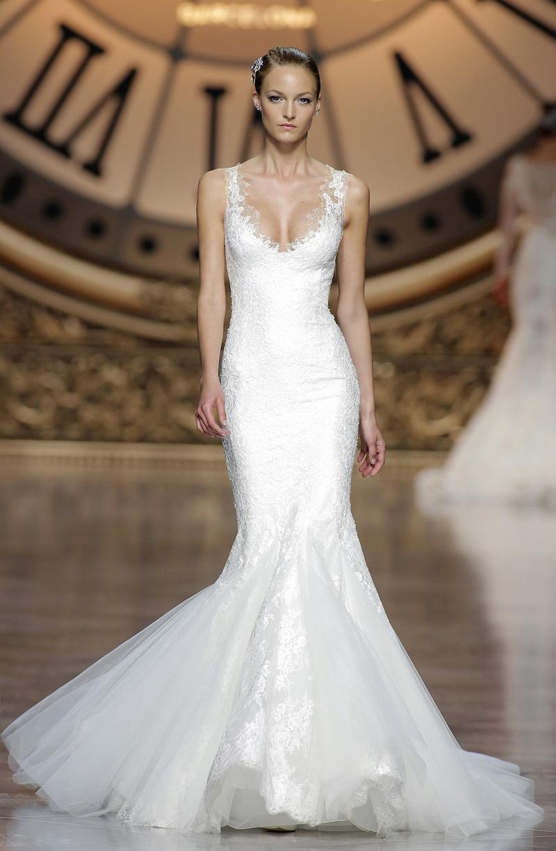 las vegas wedding dresses photo - 1