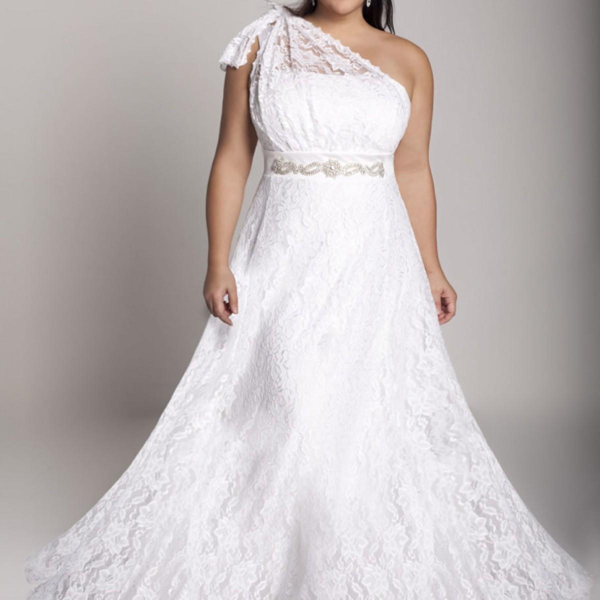 macys beach wedding dresses photo - 1