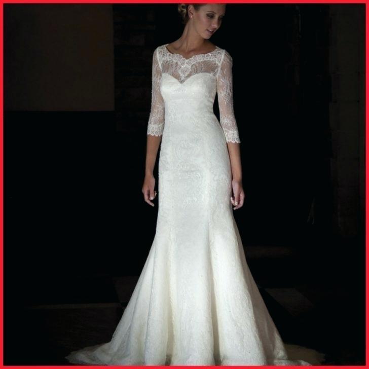 macys wedding dresses bridal gowns photo - 1