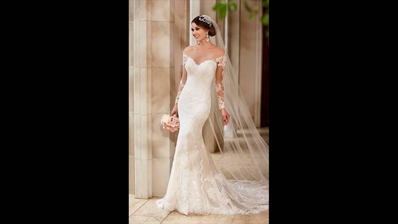 navajo wedding dresses photo - 1