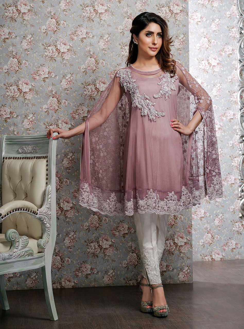 pakistani wedding dresses with prices photo - 1