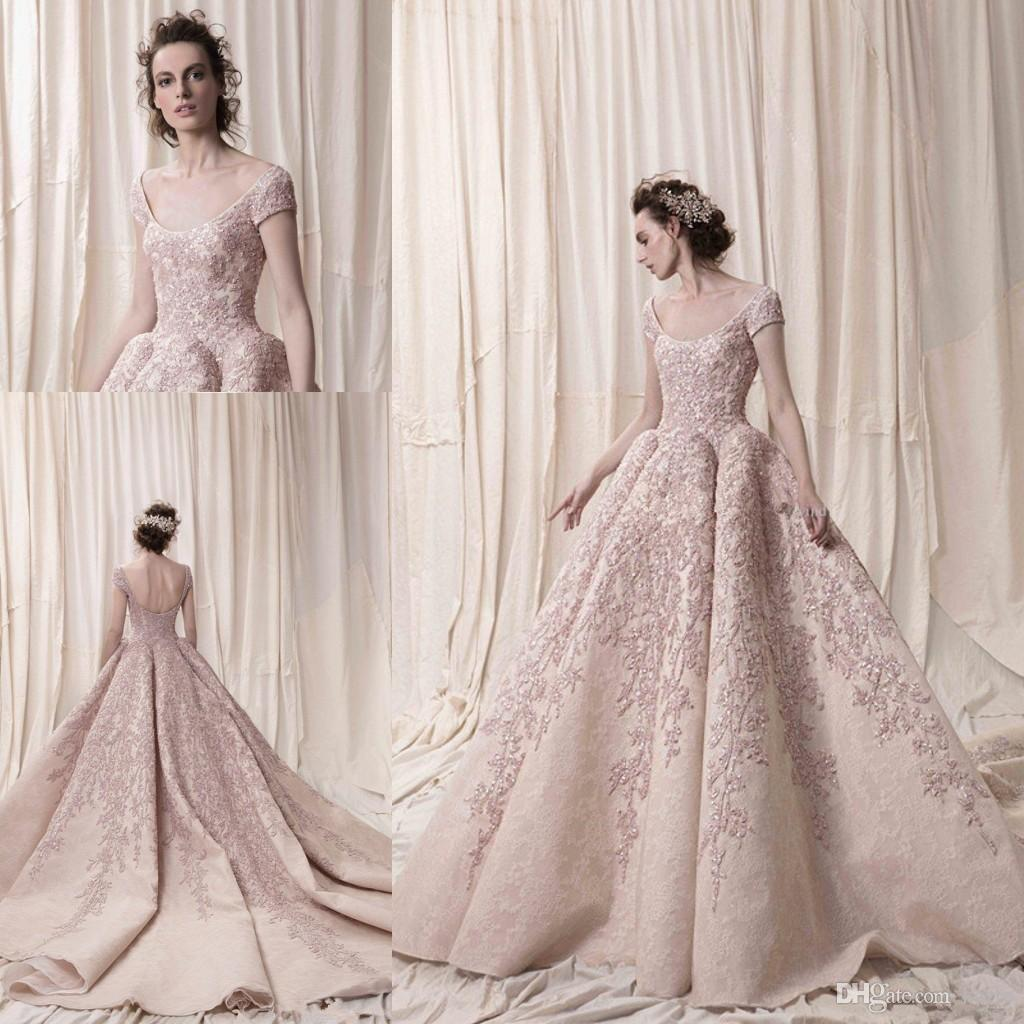 petite dresses for wedding photo - 1
