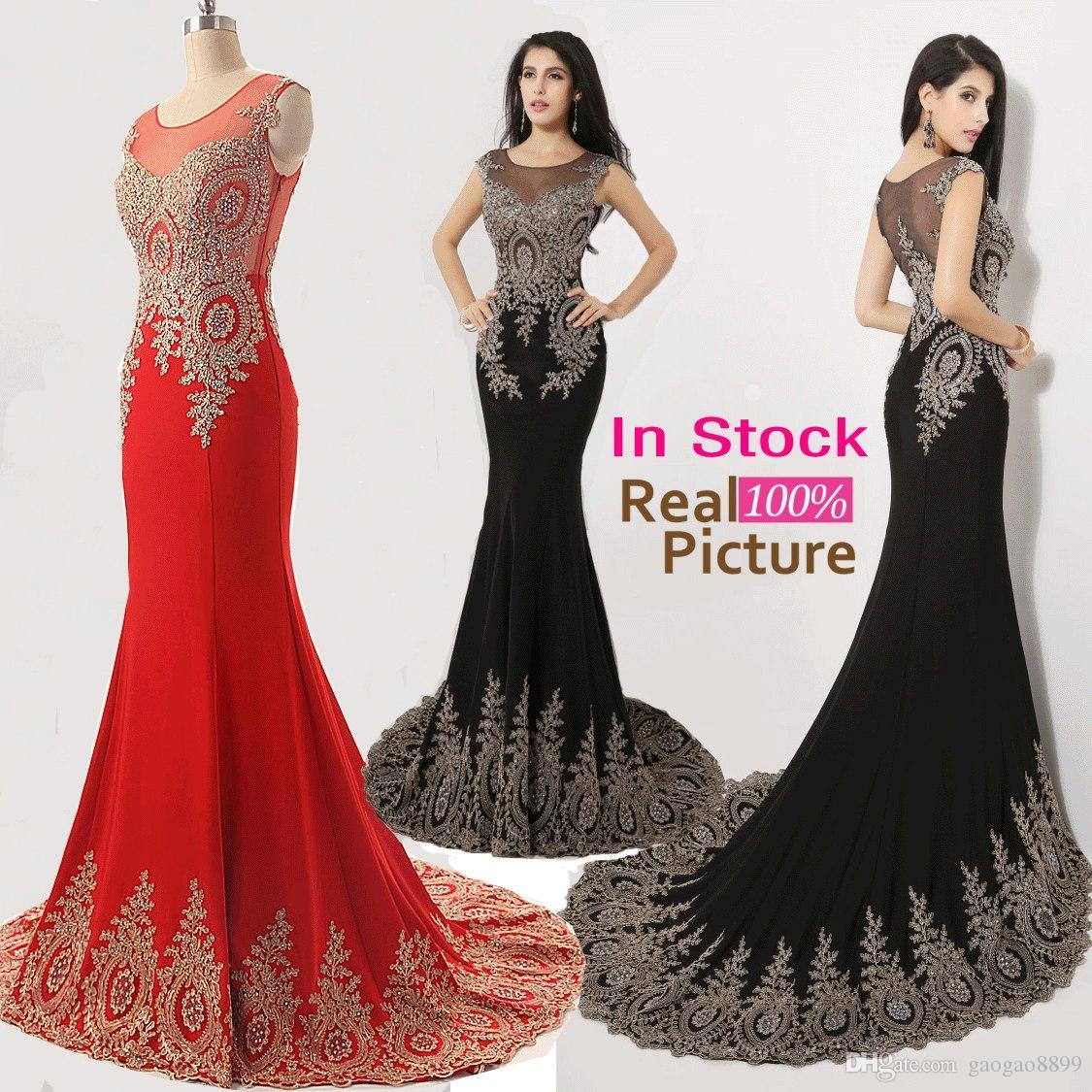 plus size indian wedding dresses photo - 1