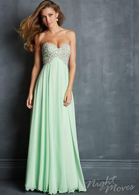 plus size short evening dresses photo - 1