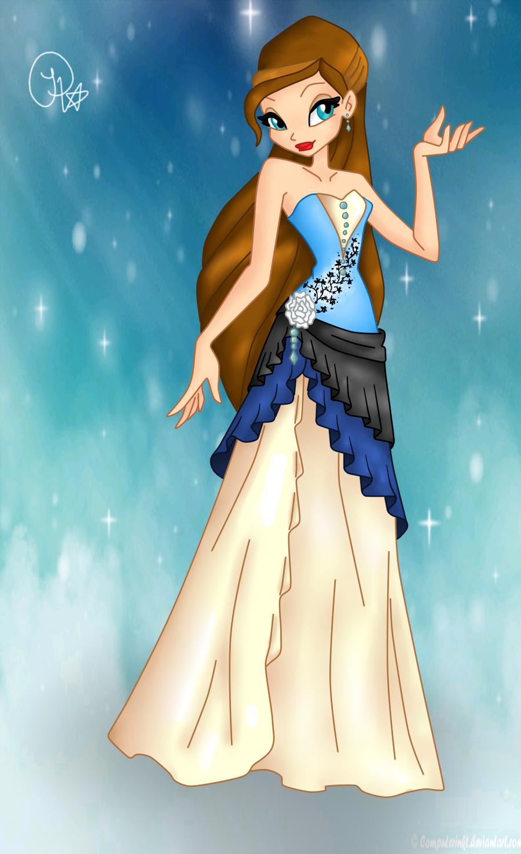 pokemon wedding dresses photo - 1