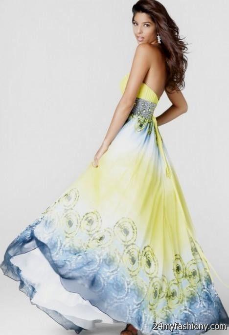prettiest wedding dresses in the world photo - 1