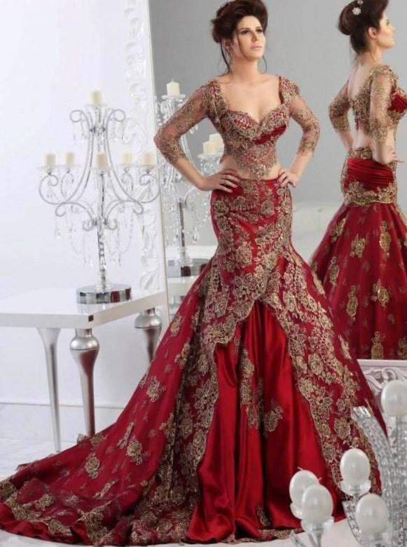 Red And White Wedding Dresses Plus Size Sandiegotowingca Com,Wedding Guest Attire Not Dress