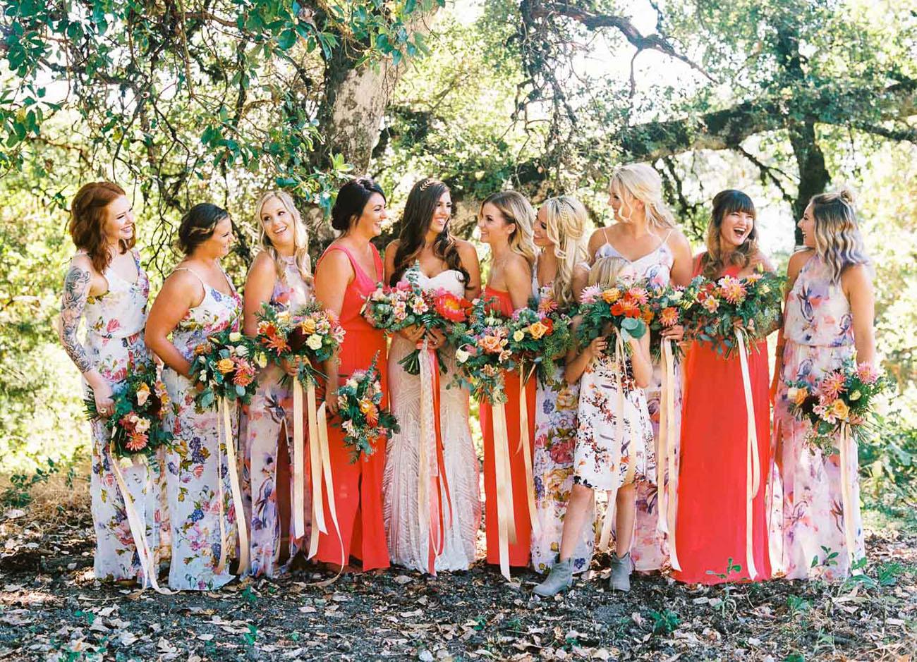 rustic wedding dresses photo - 1