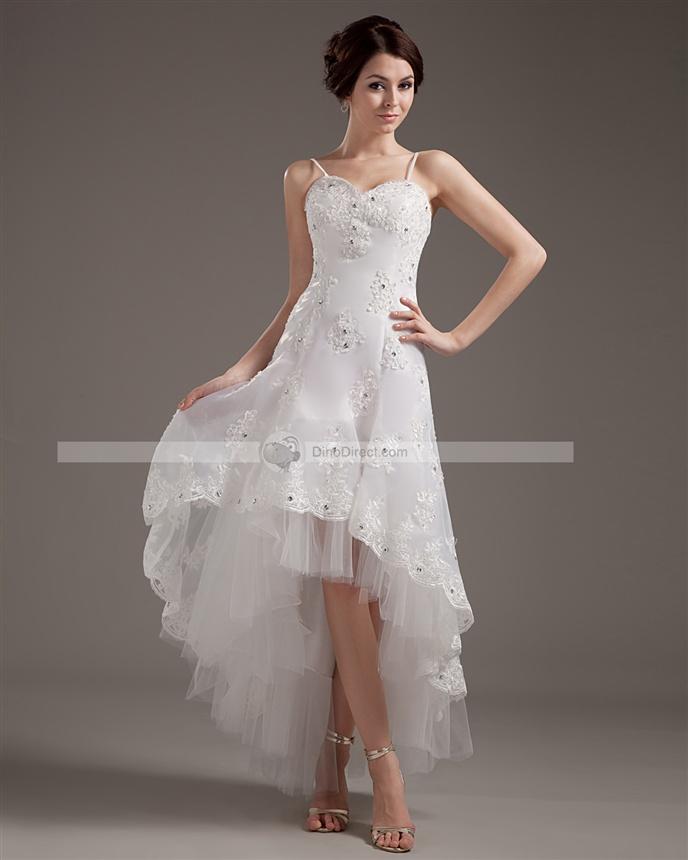saint pucci wedding dresses photo - 1