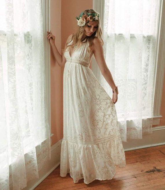 short winter wedding dresses photo - 1