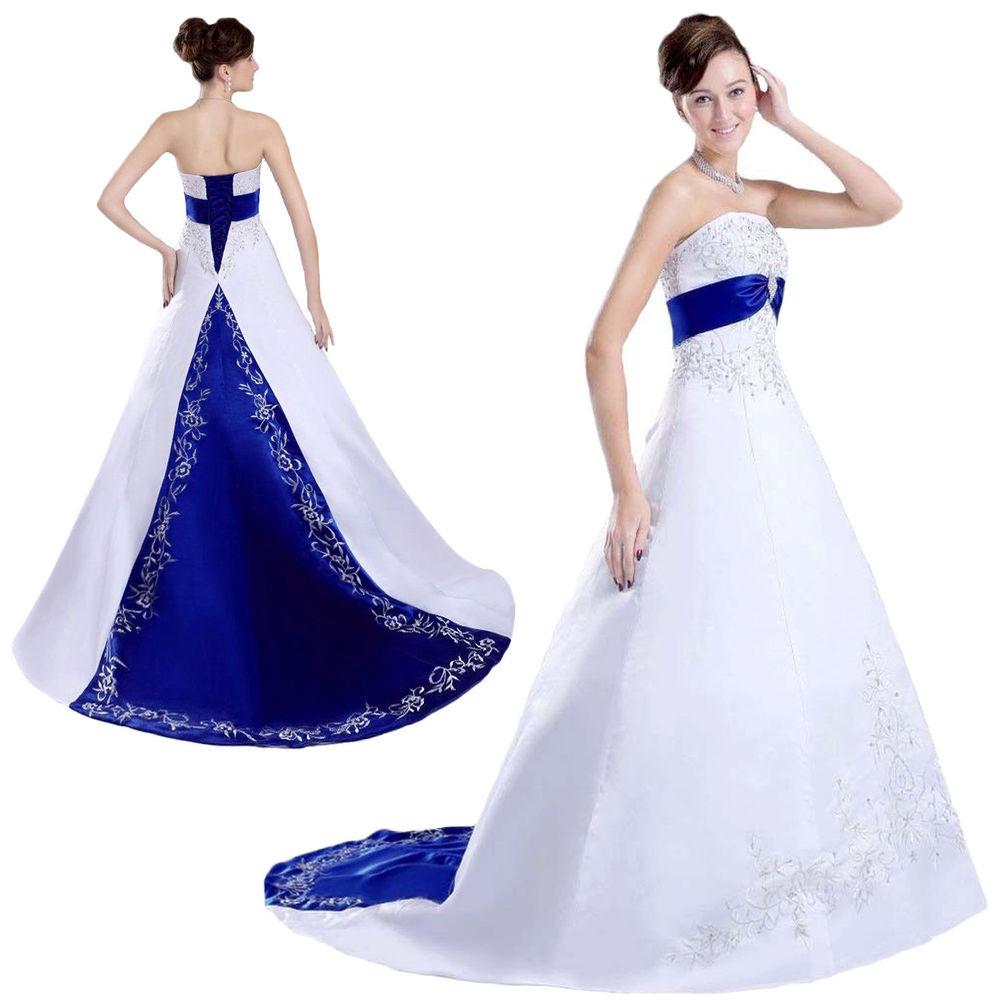 size 10 wedding dresses photo - 1