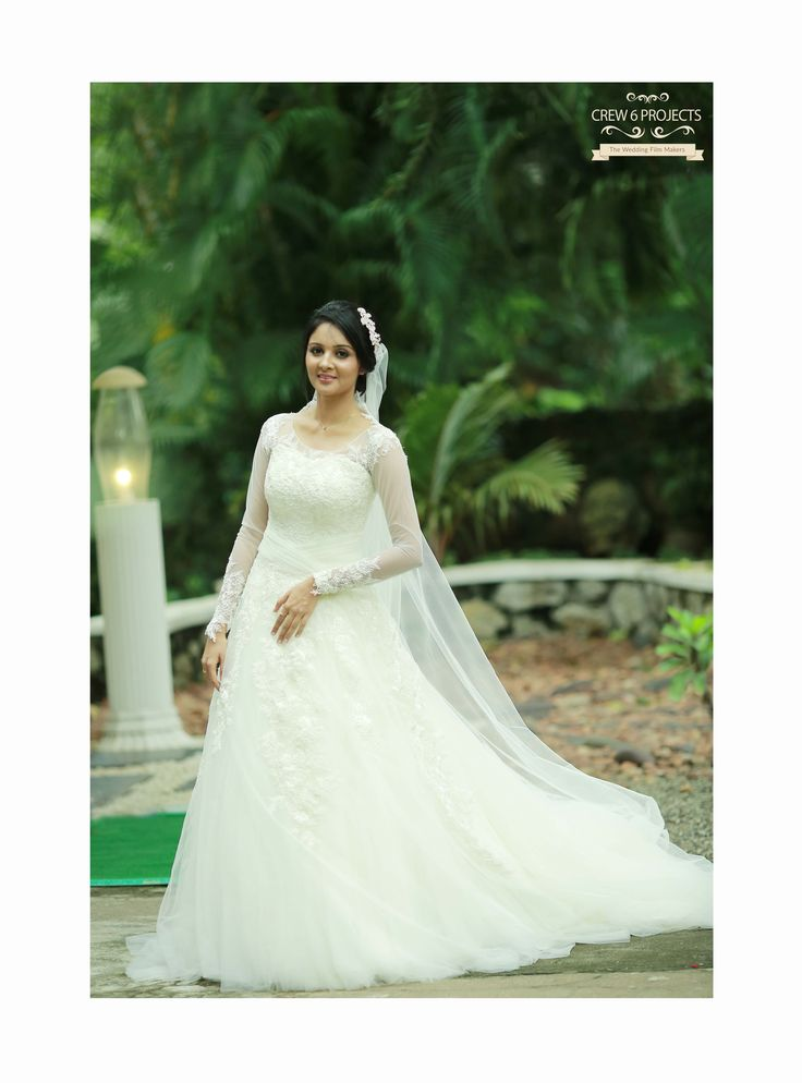 super plus size wedding dresses photo - 1