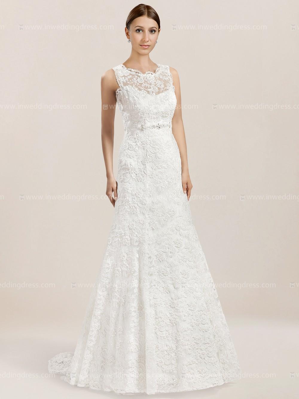 swedish wedding dresses photo - 1