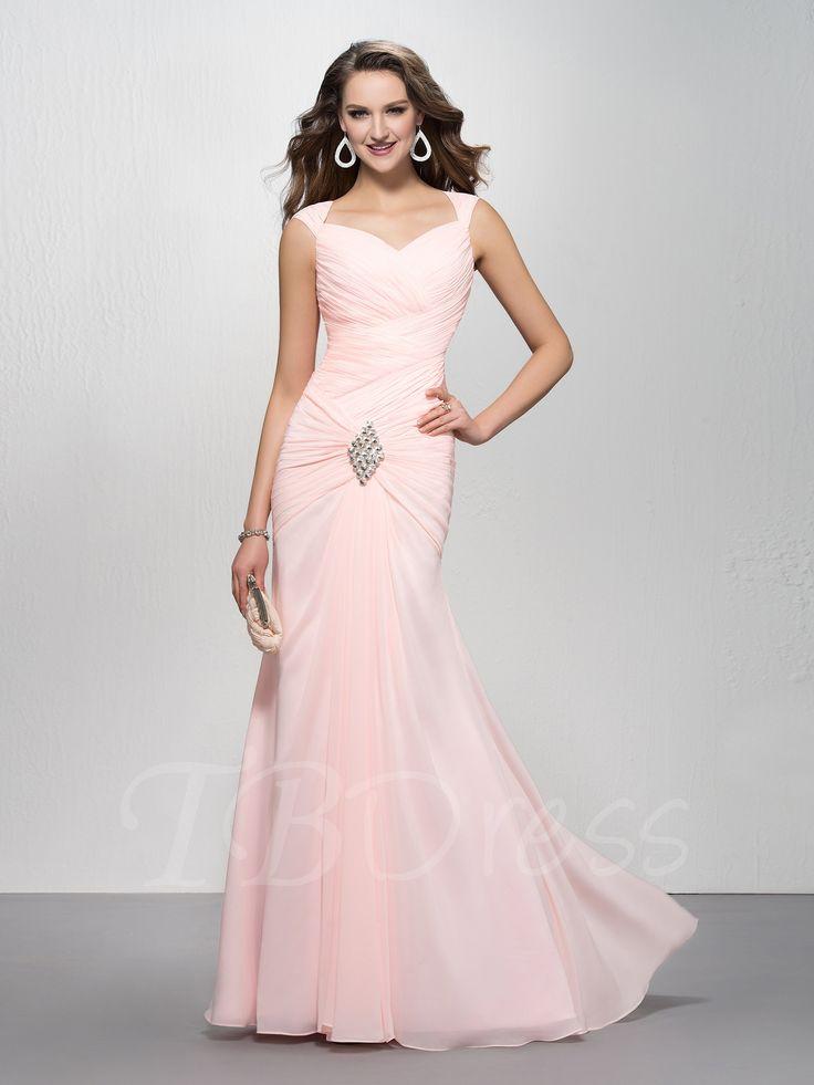 tbdress evening dresses photo - 1