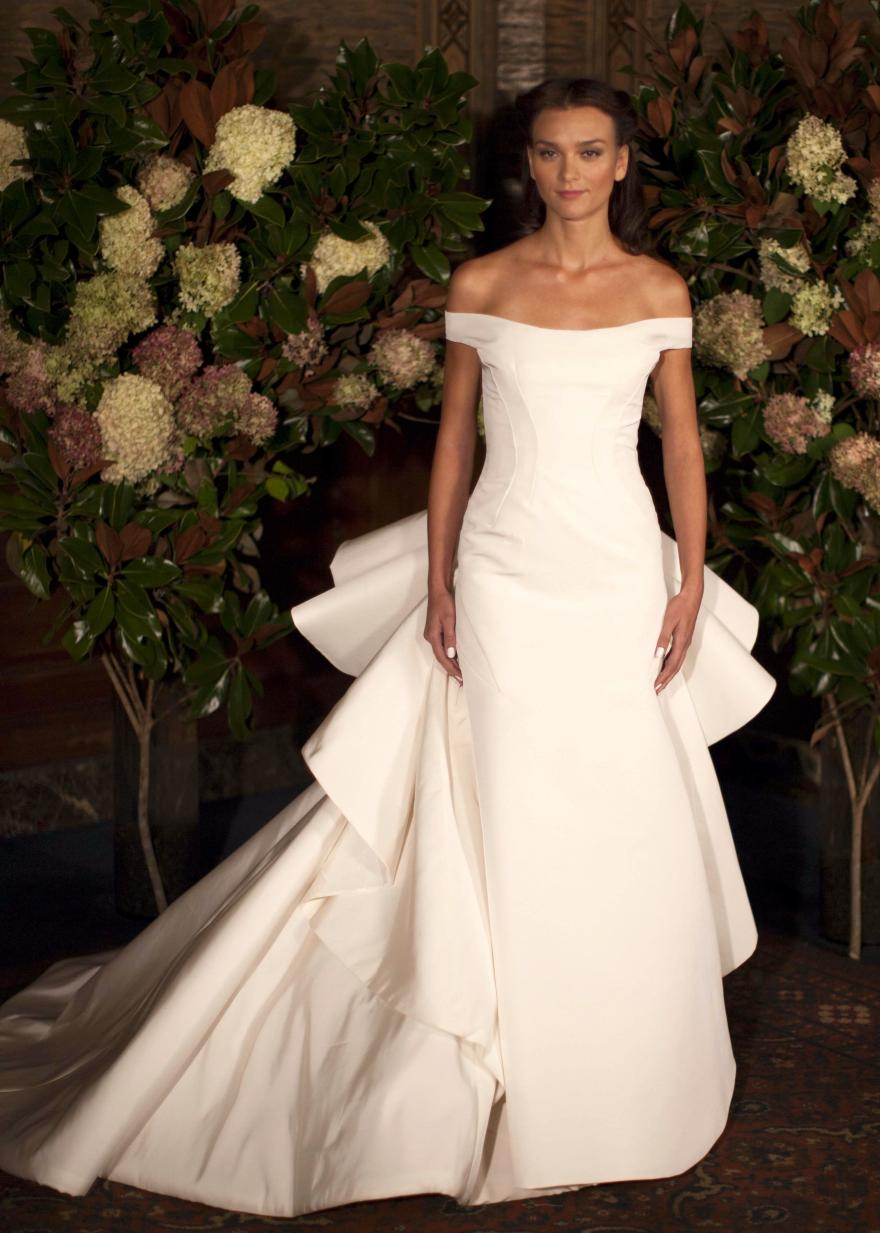 used wedding dresses austin photo - 1