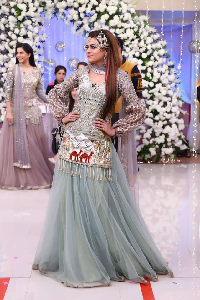 used wedding dresses for sale online photo - 1