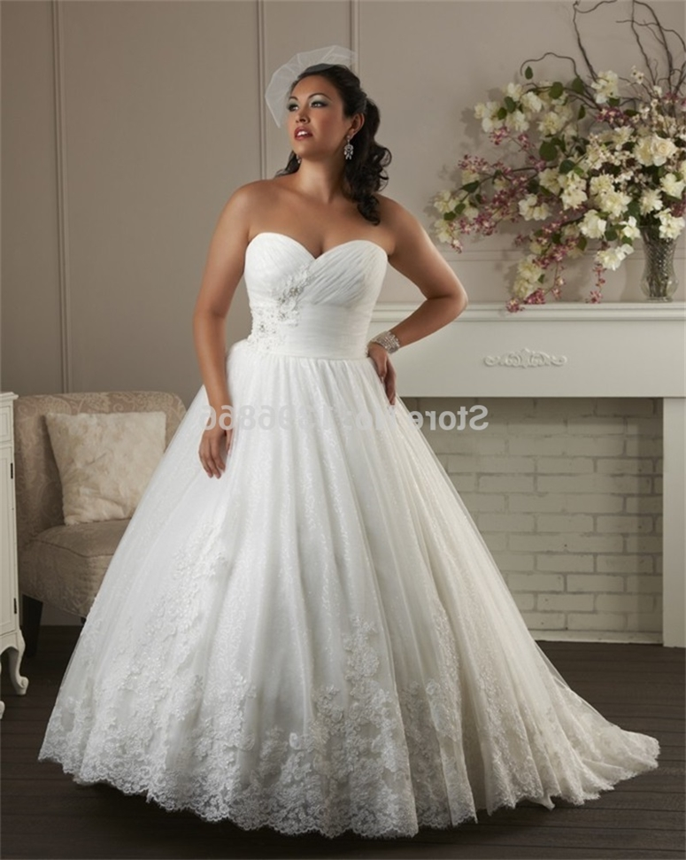 vera wang plus size wedding dresses photo - 1