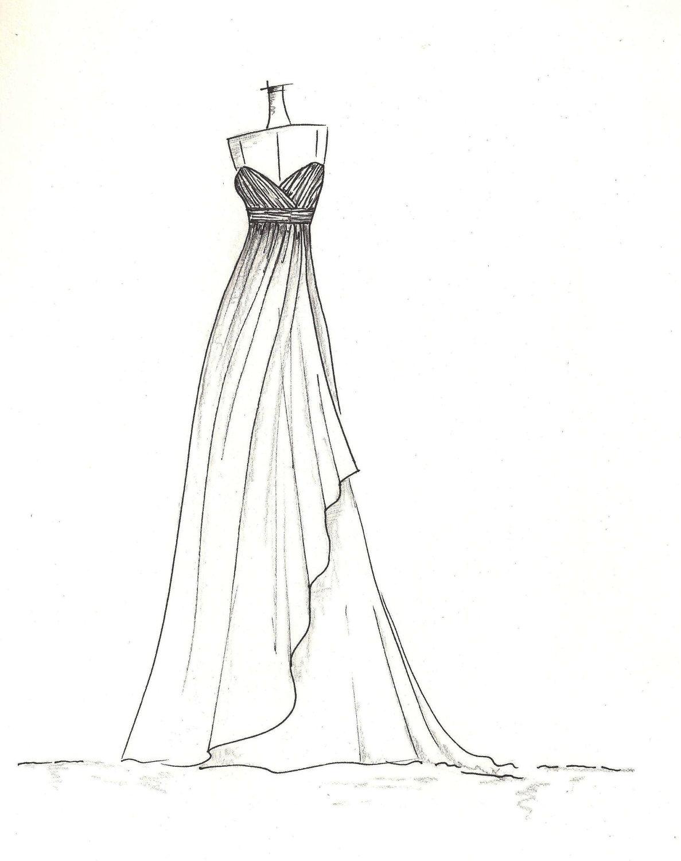 vera wang wedding dresses kim kardashian photo - 1