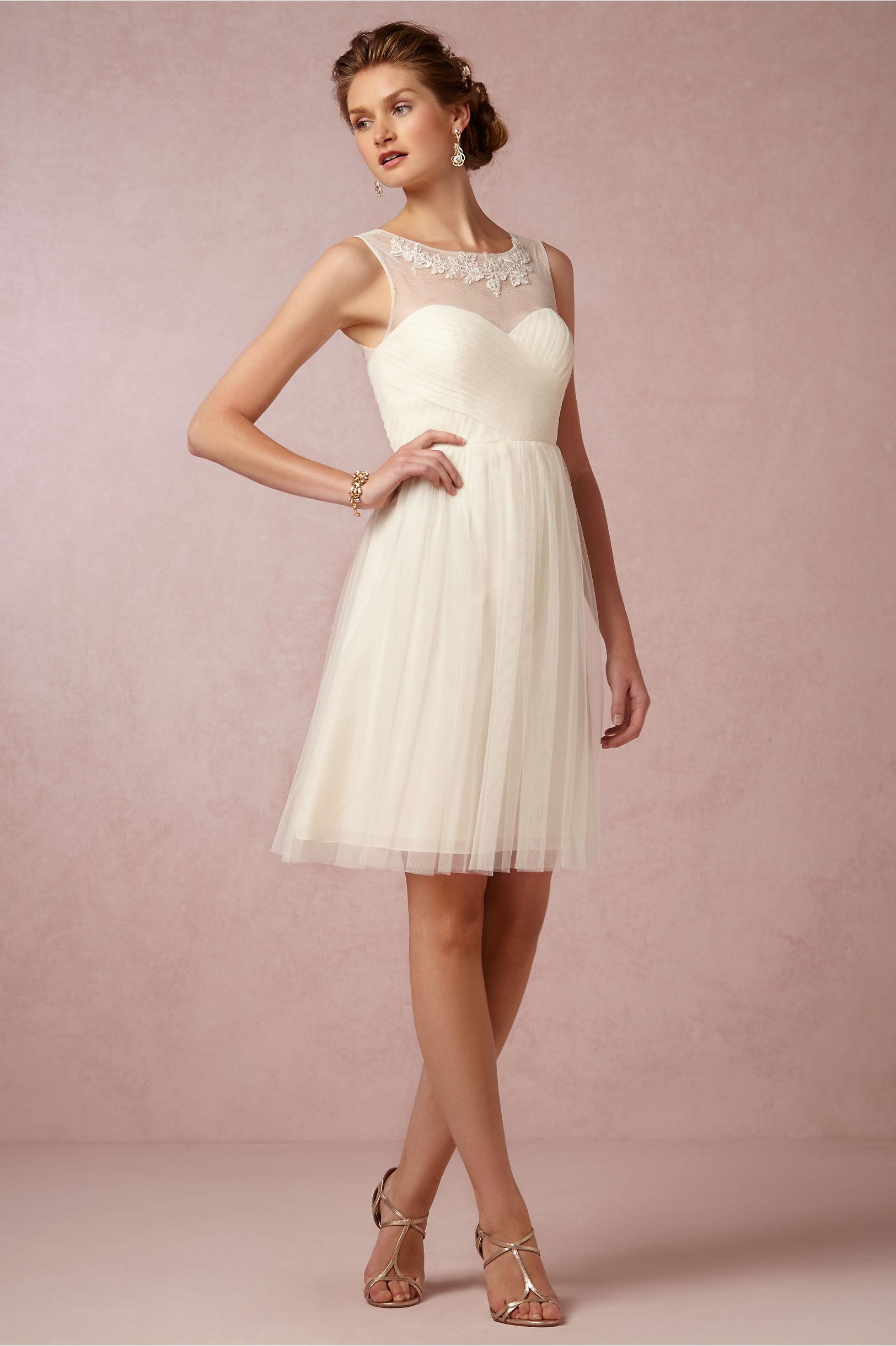 vintage look wedding dresses photo - 1