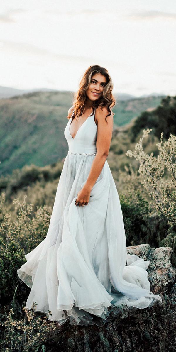 wanda borges wedding dresses photo - 1