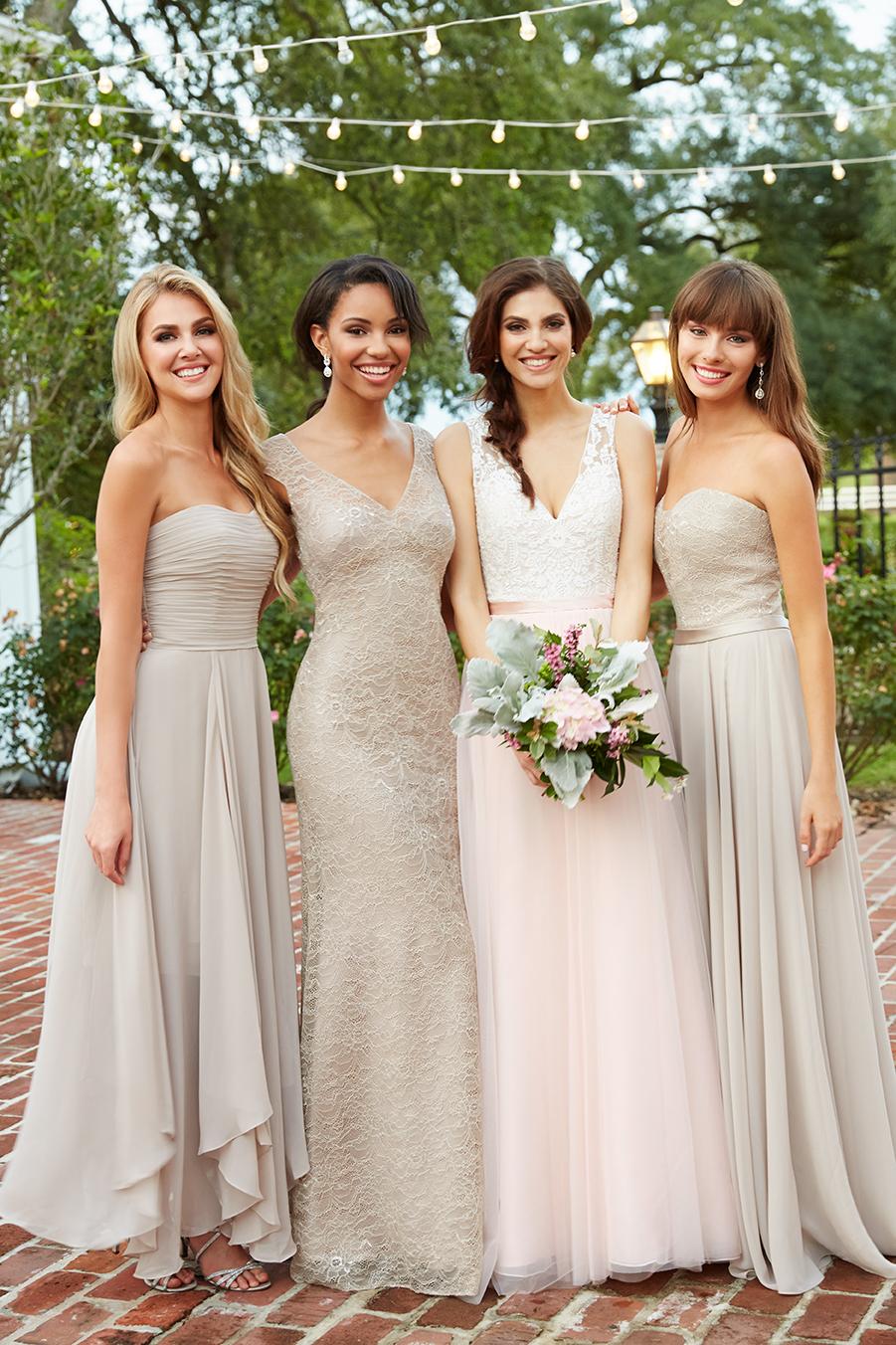 wedding dresses albany ny photo - 1