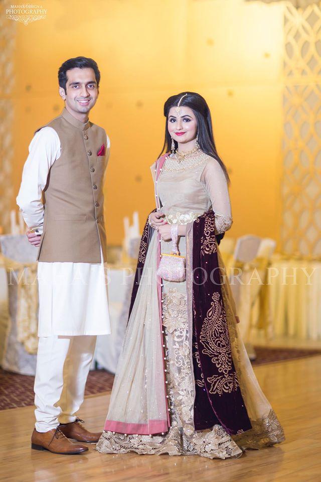 wedding dresses brands photo - 1