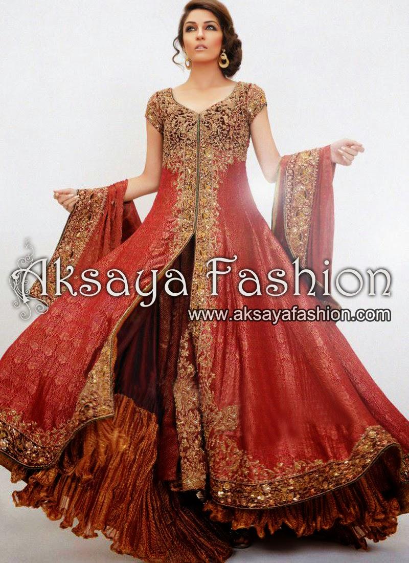 wedding dresses buy online photo - 1