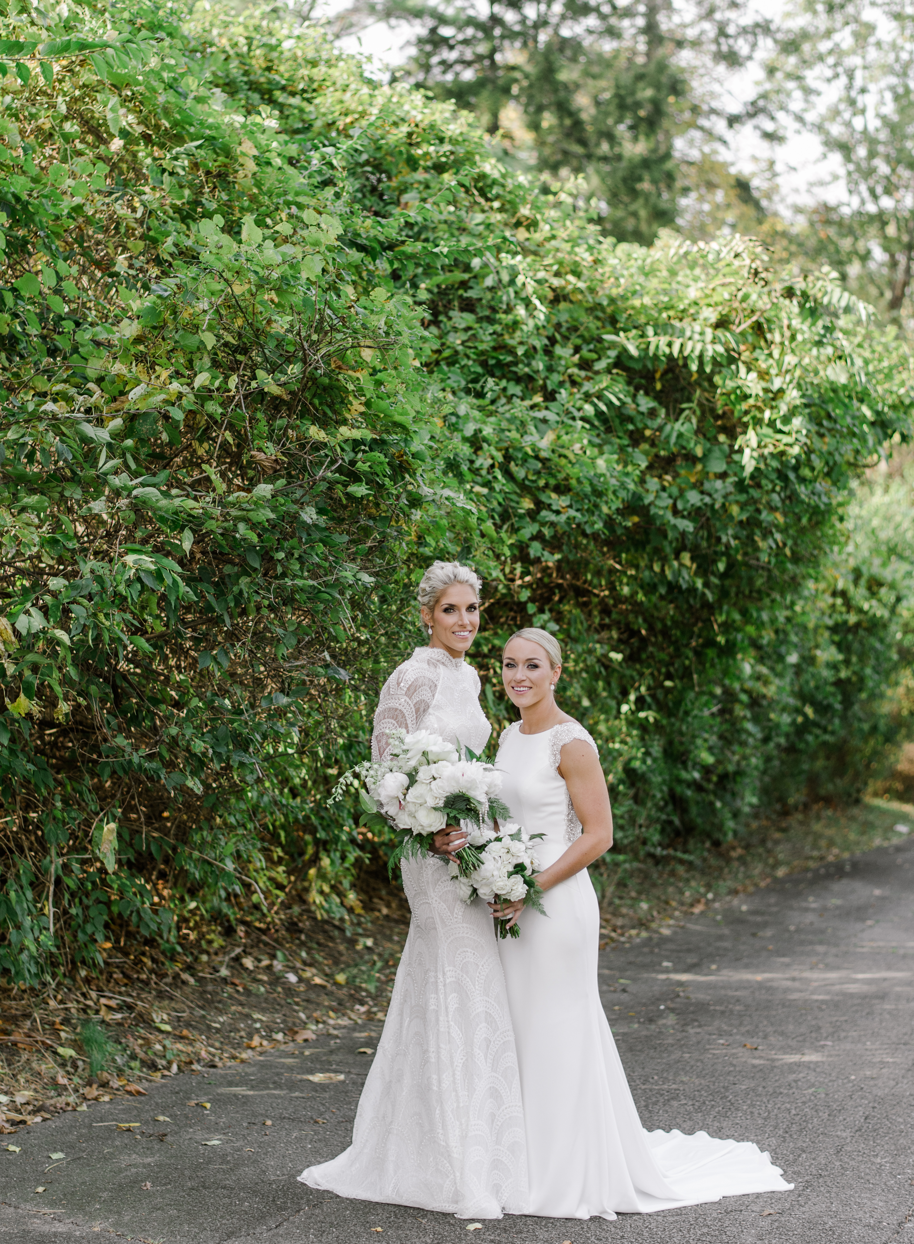 wedding dresses california photo - 1