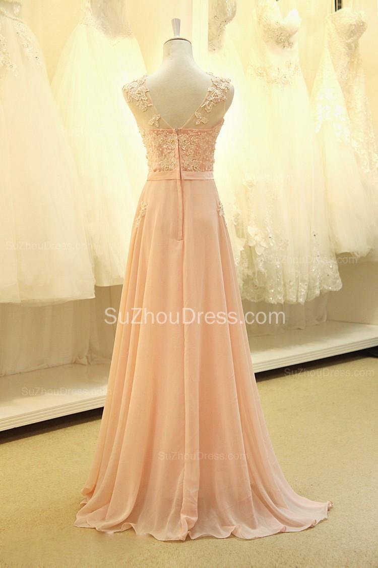 wedding dresses cheap under 100 photo - 1