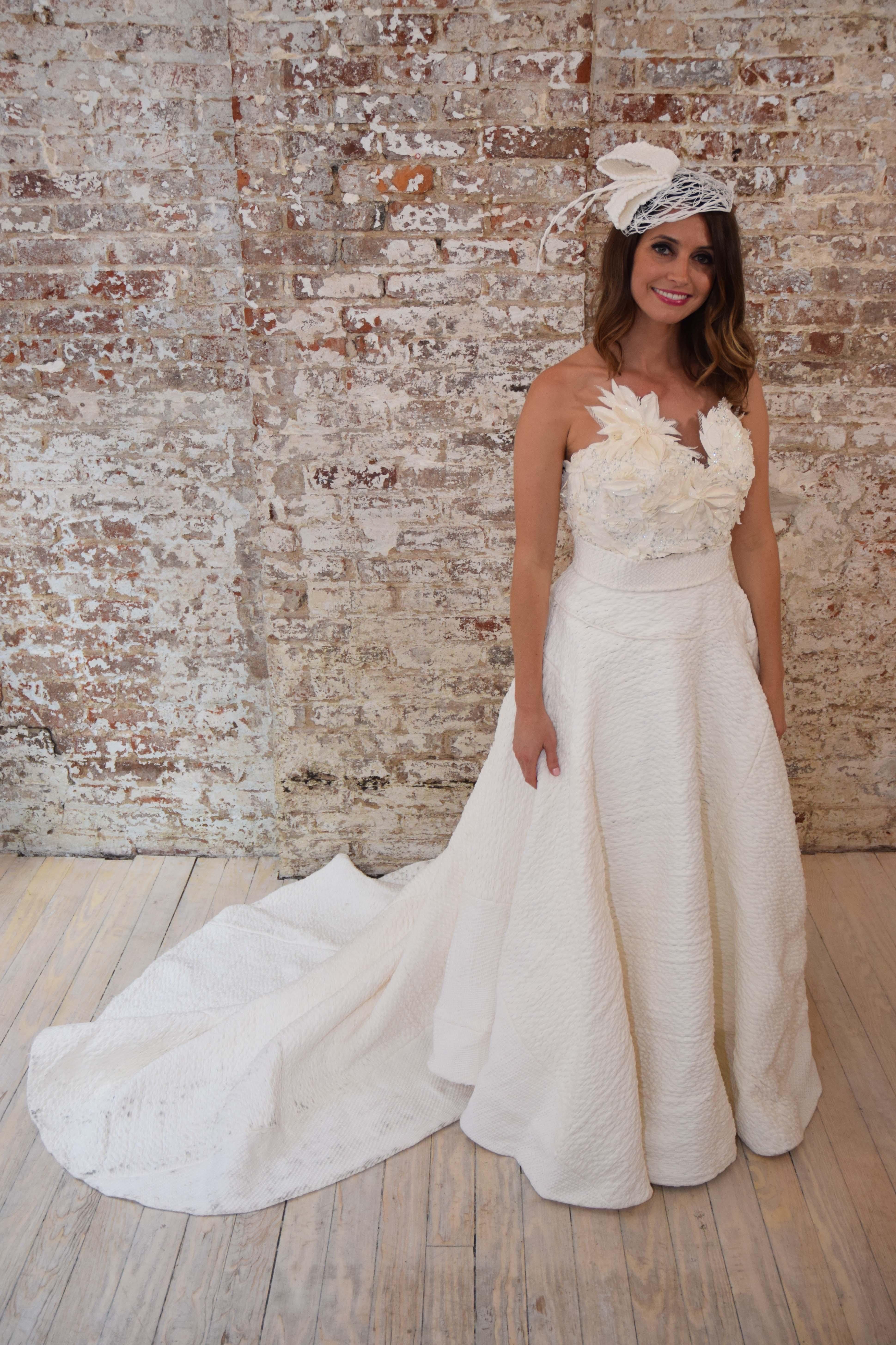 wedding dresses design games photo - 1