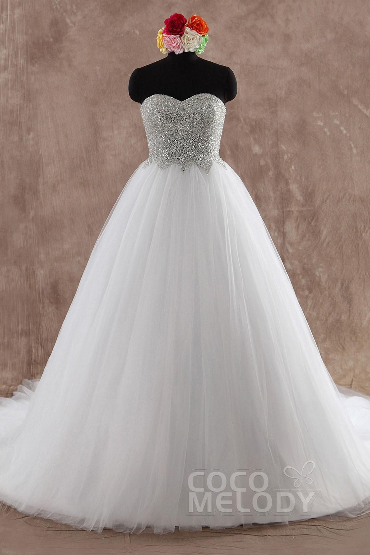wedding dresses discounts photo - 1