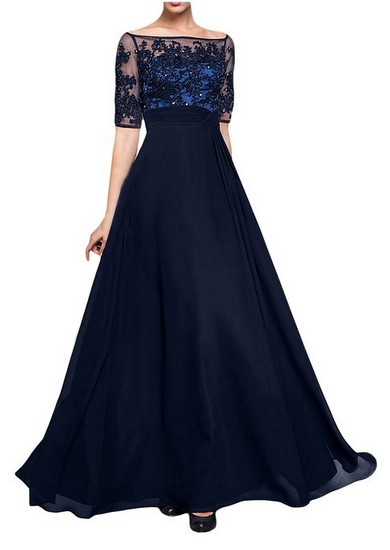 wedding dresses for grooms mother etiquette photo - 1